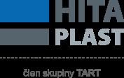 Hitaplast - O nás